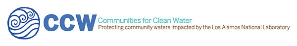 Communities for Clean Water - CCW